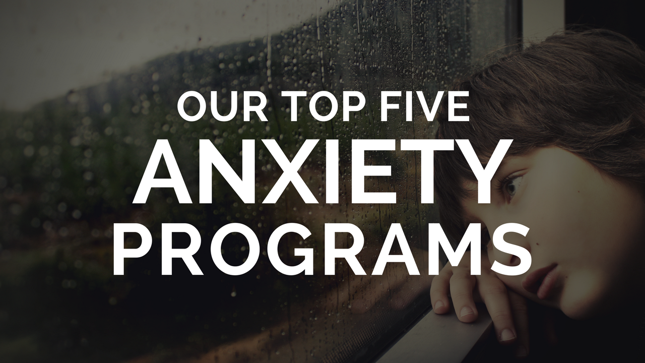 Workbooks best anxiety workbook : 5 of the Best Online Anxiety Treatment Everyone Can Afford and Do ...