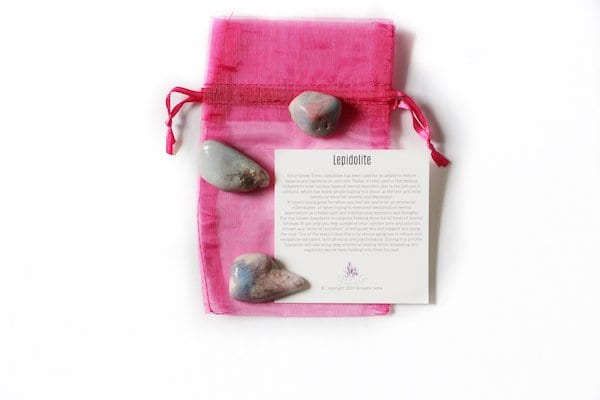 Lepidolite, pink lepidolite, petalite lepidolite, pink stones, pink crystals, what does lepidolite do, lepidolite for anxiety,